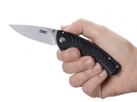 CRKT Full Throttle