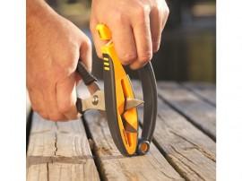 Smith´s Jiffy-Pro Handheld Sharpener