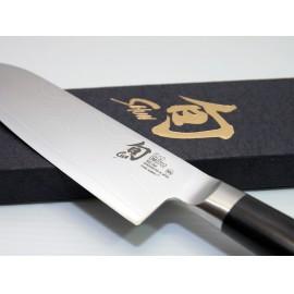 Kai Shun Classic Santoku kés