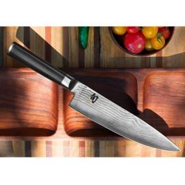 Kai Shun Classic szakácskés 20.cm