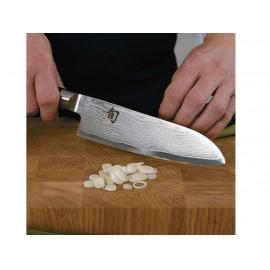 Kai Shun Classic Santoku kés és általános konyhakés készlet