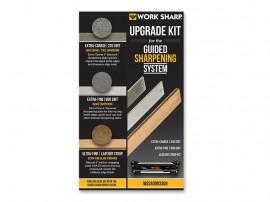 Work Sharp Guided Sharpening System Upgrade Kit