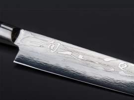 Kai Shun Pro Sho Yanagiba japán konyhakés 27 cm