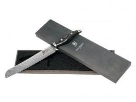 Kai Shun Nagare kenyérvágó kés