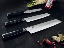 Kai Shun Premier Tim Mälzer Minamo előkészítő,hámozó kés