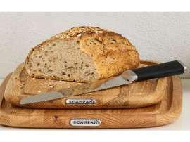 Scanpan Maitre D kenyérvágó kés