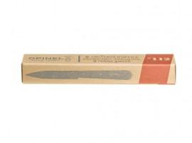 Opinel No.112 hámozó kés 2db