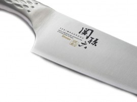 Kai Seki Magoroku Shoso kés szett 3 darabos
