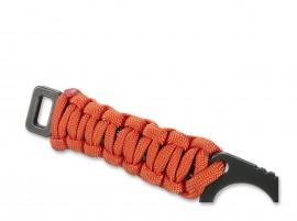 CRKT Tailbone Orange
