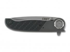 CRKT M40-02