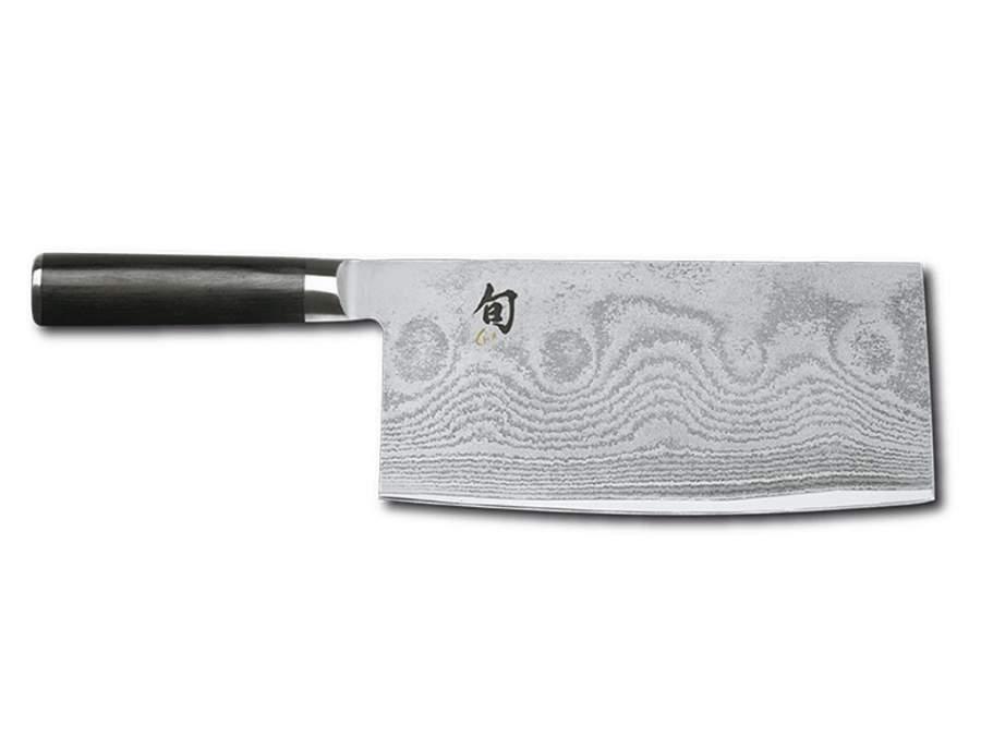 Kai Shun Classic kínai szakácskés